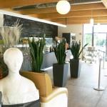 2011 Tiergarten 021